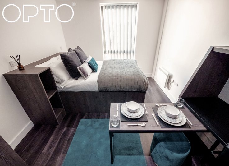 Image of Opto Newcastle