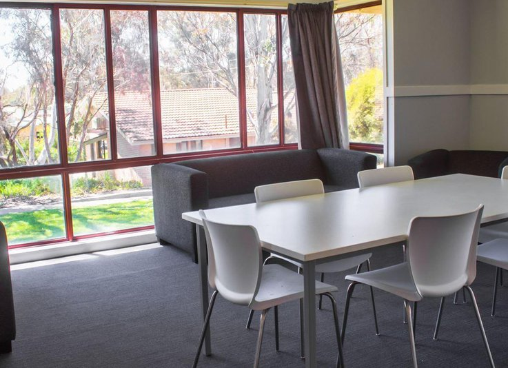 UniLodge @ UC – Campus West on Best Student Halls